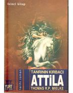 Attila II.