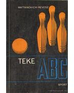 Teke ABC