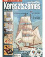 Keresztszemes magazin 2005. 7. szám