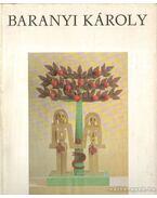 Baranyi Károly