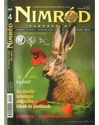 Nimród 2009/4