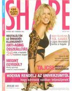 Shape 2006. szeptember