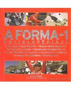 A Forma-1 enciklopédiája