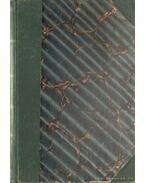 Jó pásztor - egyházszónoklati folyóirat XV. évfolyam: 1896-97. XV. kötet