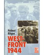 Westfront 1944