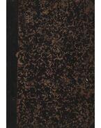 Hunyadvármegyi történelmi és régészeti társulat tizedik évkönyve