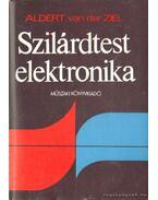 Szilárdtest-elektronika