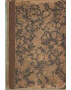 Az ember anatómiája I-III. kötet
