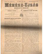 Méhész-Ujság 1917. december - Borbola István (fel. szerk.)