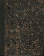 Jász-Kun Nép Naptára 1855-ik évre Első évi folyam