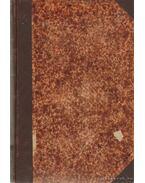 Basta György hadvezér levelezése és iratai (1597-1607) I. kötet