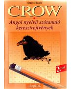 Crow - Danka Attila (szerk.)