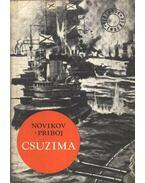 Csuzima