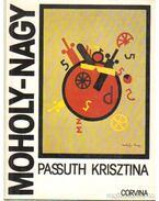 Moholy-Nagy László