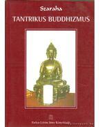 Tantrikus buddhizmus