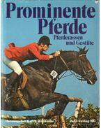 Prominente Pferde