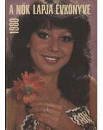 A Nők Lapja Évkönyve 1980