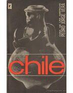 Chile (spanyol nyelvű)