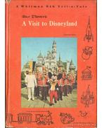 A Visit to Disneyland