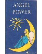 Angel Power (kártyacsomag +útmutató)