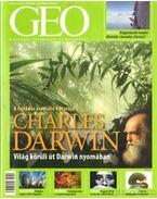 GEO 2009. március