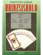 Bridzsiskola