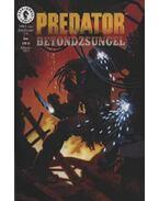 Predator 1998/3. szám
