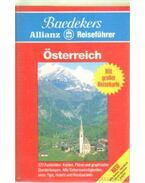 Österreich - Kranzbühler, J.