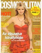 Cosmopolitan 2008/12