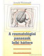 A reumatológiai panaszok lelki háttere