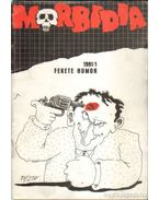 Morbidia 1991/1