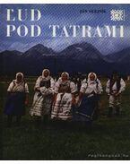 L'ud pod Tatrami