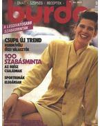 Burda 1990/9. szeptember
