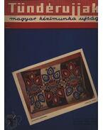 Tündérujjak 1941/1