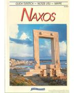 Naxos - Palaska, Helene