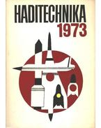 Haditechnika 1973.