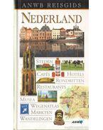 Nederland - Harmans, Gerard M. L.