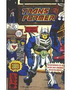 Transformer 1994/2. 18. szám