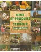 Gens et produits du terroir