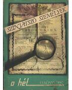 A Hét Évkönyve 1982.