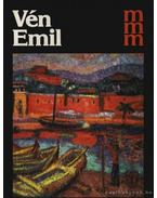 Vén Emil