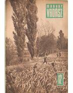 Magyar Vadász (1964/12.)