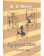 Egyiptomi tarot