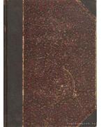 Szövettan I-II. kötet egyben - Dr. Péterfy Tibor