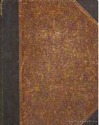 Religio 1911. LXX. évfolyam