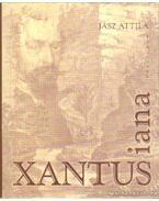 Xantusiana