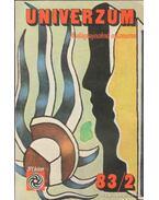 Univerzum 1983/2