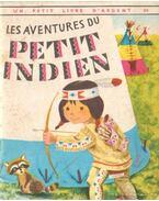 Les aventures du Petit Indien