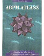 ABPM atlasz