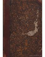 Általános dogmatika vagyis alapzatos theologia (alapvető hittan) I-II. kötet